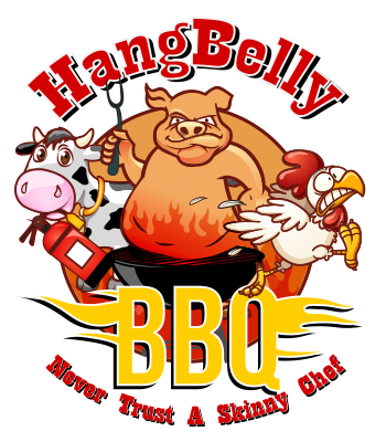 Hangbelly BBQ