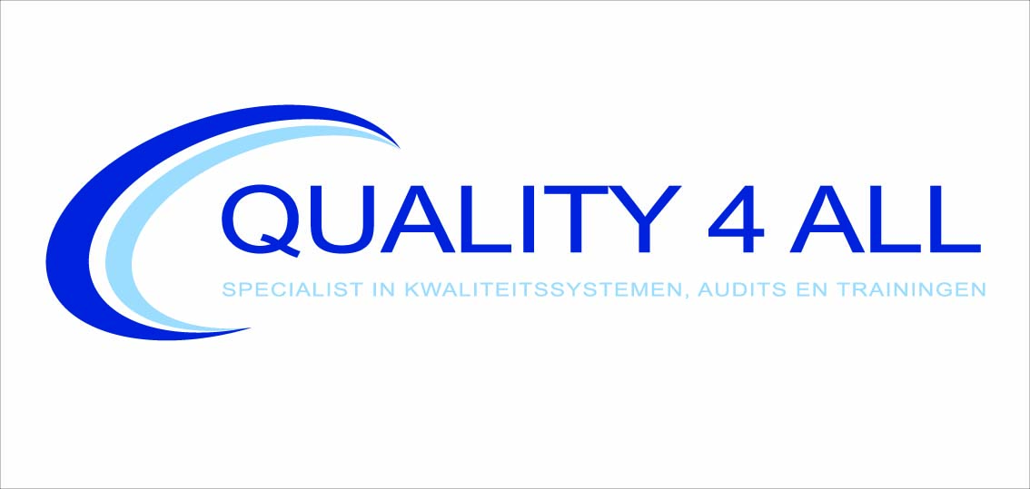 Quality-4-all